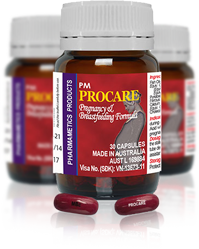 procare-red-small