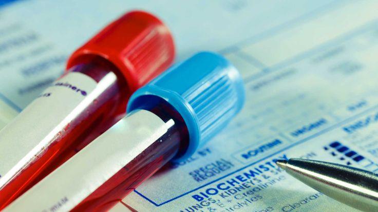 Nhận biết dấu hiệu thiếu máu khi mang thai? 1