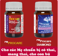 ads_procare-diamond_vn