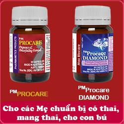 ads_procare-diamond_vn