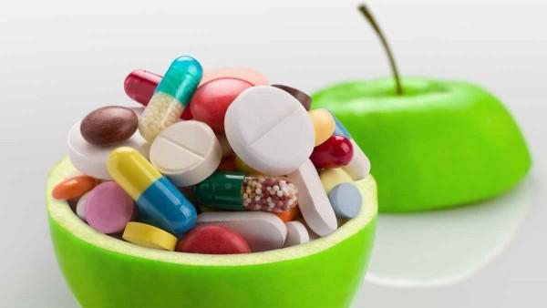 Cần bổ sung những vitamin gì khi mang thai? 1