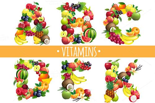 Một số lưu ý khi chọn Vitamin tổng hợp cho bà bầu 1