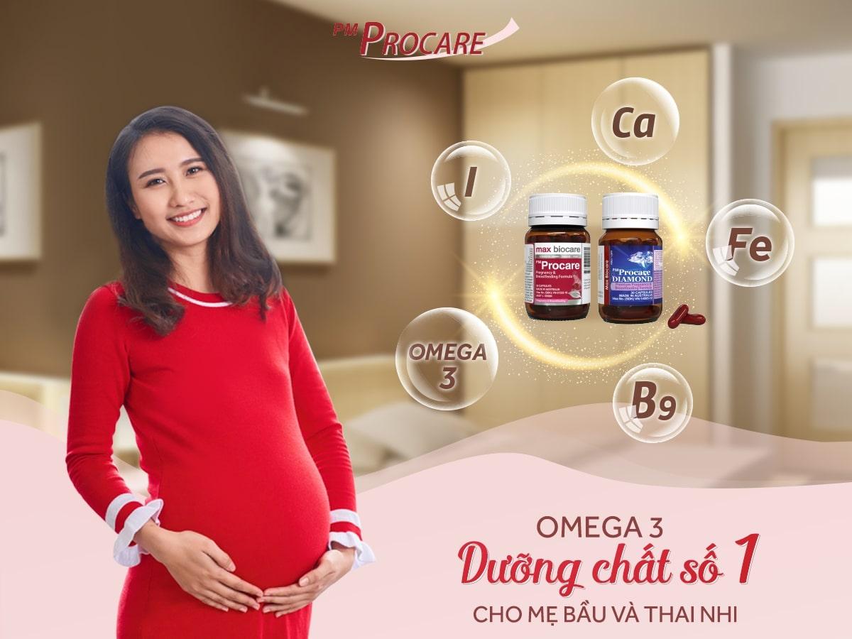Tác dụng quan trọng không thể thay thế của Omega 3 1