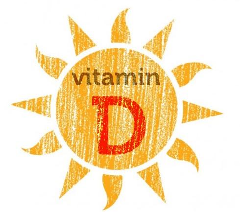Lưu ý khi bổ sung Vitamin D bằng ánh nắng mặt trời