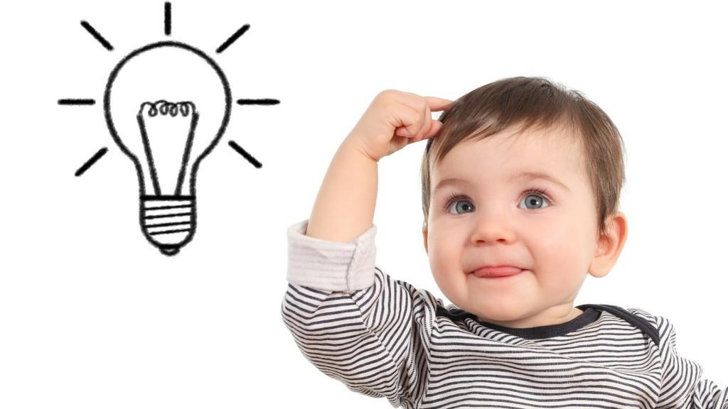 Bổ sung DHA như thế nào để sinh con thông minh và khỏe mạnh 1