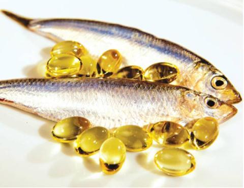 Những trường hợp dầu cá có thể không hiệu quả 1