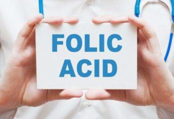 bo-sung-axit-folic-cho-ba-bau