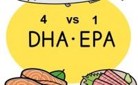 Bổ sung DHA đúng cách mới mang lại hiệu quả khi mang bầu 1
