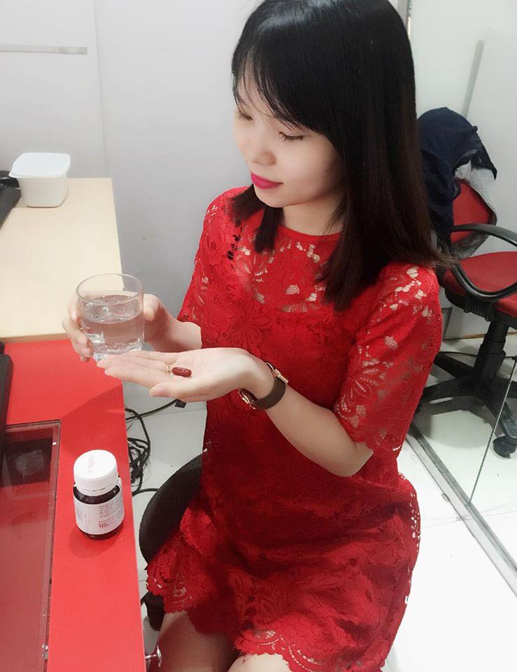 Phan Thuy 1