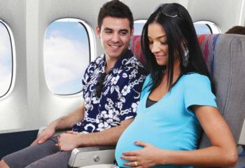 """Chương trình tư vấn : """"Du lịch cho mẹ bầu trong những ngày Tết"""""""