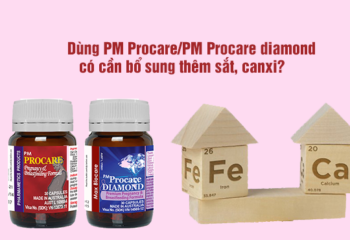 co-can-bo-sung-them-sat-va-canxi-khi-uong-procare