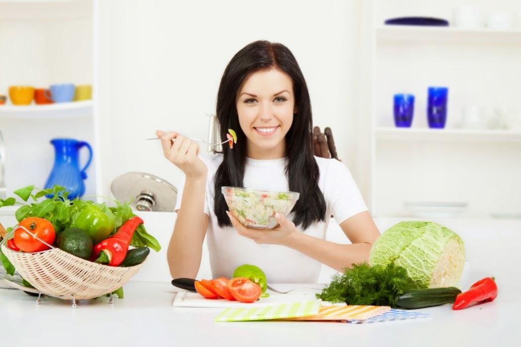 Bổ sung dinh dưỡng trong thai kỳ thế nào? 1
