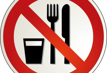 foods_banned_in_other_countries