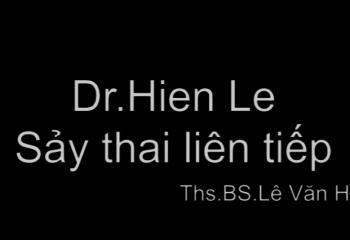 say-thai-lien-tiep