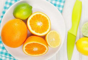 Phụ nữ mớimang thai nên ăn gì để con khỏe mạnh?