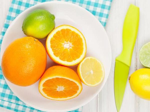 1. Những dưỡng chất cần bổ sung khi mới mang thai 1