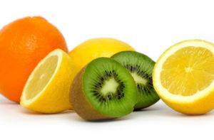 Chế độ dinh dưỡng như thế nào giúp thai phụ không bị táo bón? 1