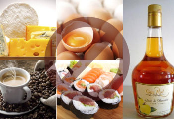 5-loai-thuc-pham-nen-tranh-truoc-khi-mang-thai_2016-08-10-151002