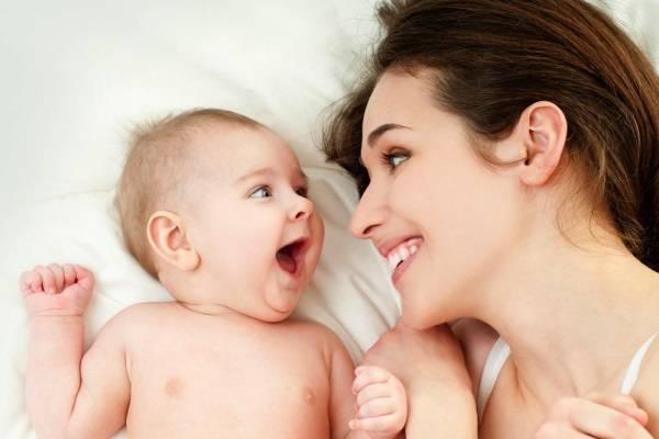 2. Dinh dưỡng cho trẻ từ 1 đến dưới 6 tháng 1