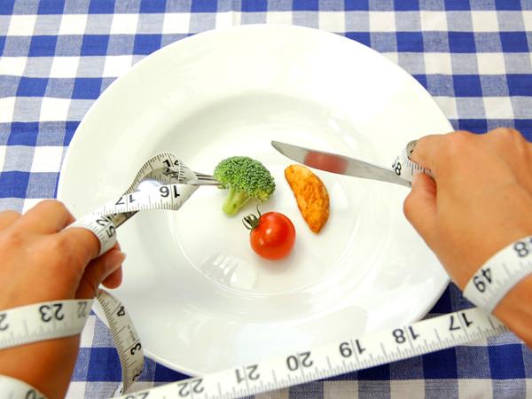 Kết hợp tăng giảm cân như thế nàocho phù hợp? 1