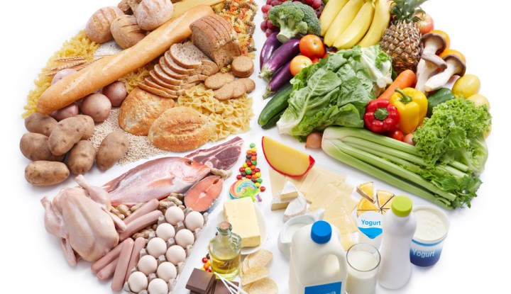 Chương trình tư vấn: Chế độ dinh dưỡng cho mẹ sau sinh 1