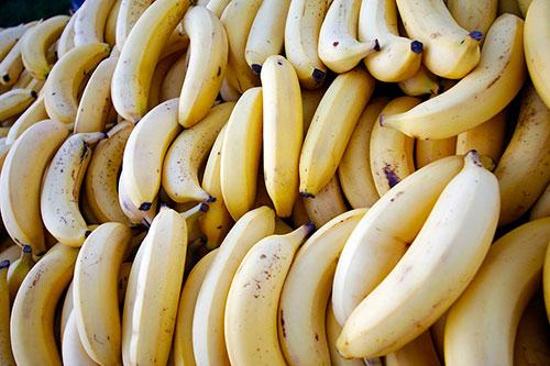 Thực phẩm giúp tinh trùng khỏe mạnh dễ có con 9
