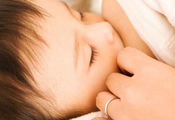 Cẩm nang chăm sóc trẻ sơ sinh toàn tập