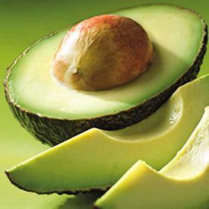 Thực phẩm giúp tinh trùng khỏe mạnh dễ có con 16