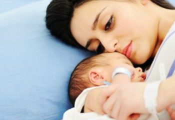Bí quyết khắc phục tình trạng mất sữa khi cho con bú