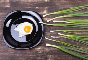 Bố nên ăn gì để có nhiều tinh trùng?