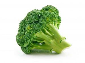 Thực phẩm giúp tinh trùng khỏe mạnh dễ có con 7