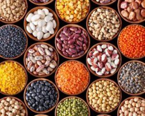 Thực phẩm giúp tinh trùng khỏe mạnh dễ có con 17