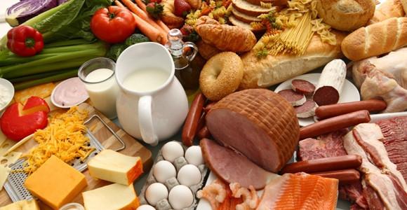 Chương trình tư vấn: Dinh dưỡng thiết yếu cho cả vợ và chồng khi chuẩn bị mang thai 2