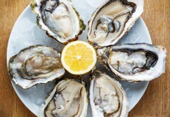 Tinh trùng yếu nên ăn gì? – Top 10 thực phẩm không thể bỏ qua