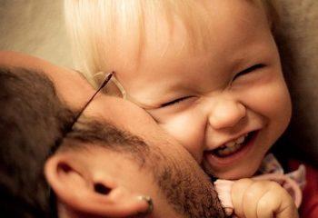 Sinh con năm một – Chưa kịp thấy sung sướng gì đã gặp bất lợi trăm bề