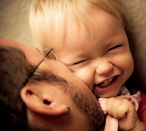 Sinh con năm một – Chưa kịp thấy sung sướng gì đã gặp bất lợi trăm bề 1
