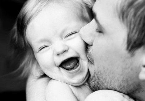 10 điều ông bố trẻ không nên làm 1