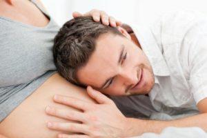Dành tình yêu thương cho vợ con 1