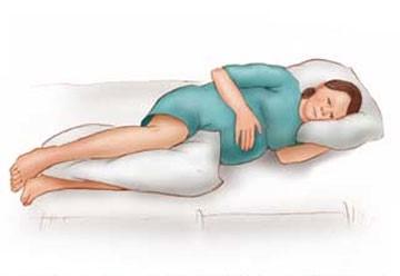 Độ mở tử cung từ 1cm – 3cm 2