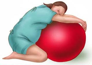 Độ mở tử cung từ 1cm – 3cm 4