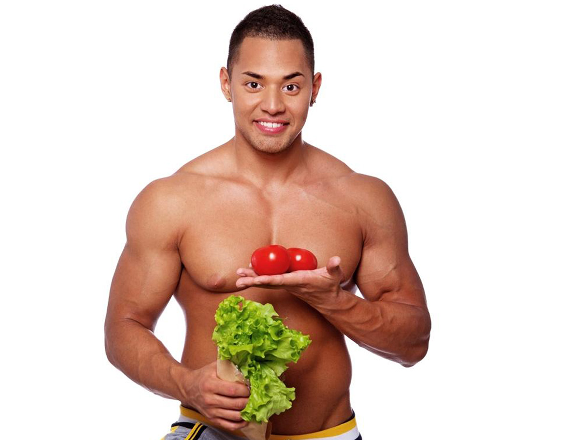 4 chú ý quan trọng cho sức khỏe sinh sản nam giới 1