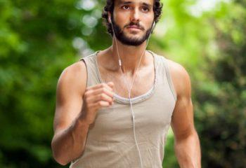 14 yếu tố hàng đầu tác động đến sức khỏe sinh sản nam giới
