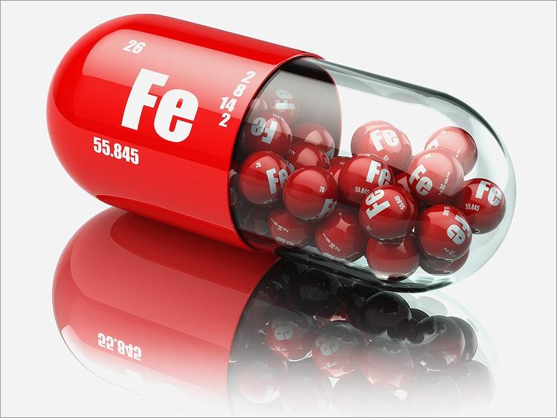 Chọn thuốc nào để nhanh có thai 4