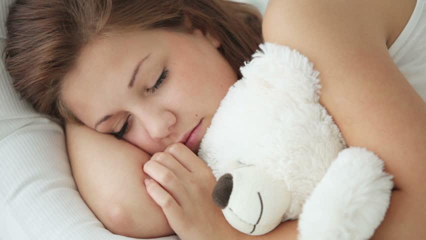 Cách phòng chống bệnh cúm cho mẹ bầu 1