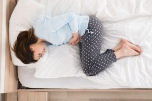 """Tạp chí sức khỏe: """"Sảy thai và cách phòng tránh"""" 1"""