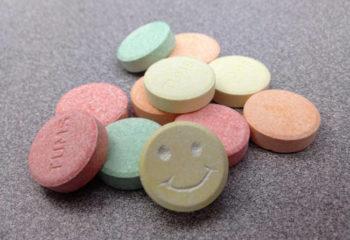 Cần uống bổ sung thuốc gì trước khi mang thai?