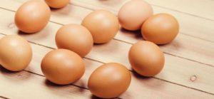 Trứng -160μg/100g 1