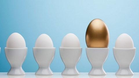 Thời gian rụng trứng của phụ nữ 1