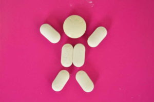 Phá thai bằng thuốc 1