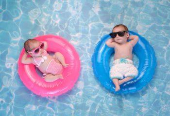 Song thai – Những điều cần biết để sinh con an toàn